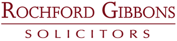 Rochford Gibbons Solicitors